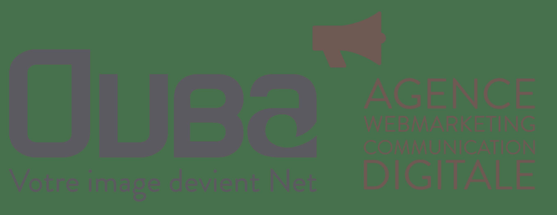 agence web Ouba Communication